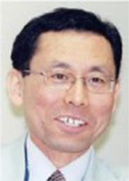 横浜市総合リハビリテーションセンター 研究開発部門 テクニカルアドバイザー 飯島 浩氏