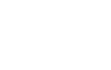 SEATING LABについて