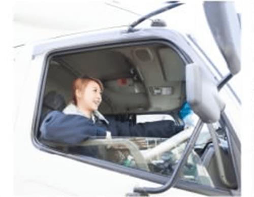 プロドライバー イメージ