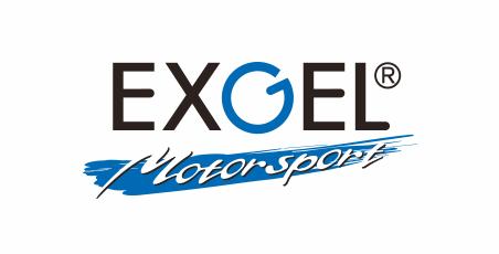 EXGEL Motorsports