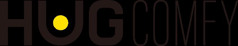 ハグカンフィ